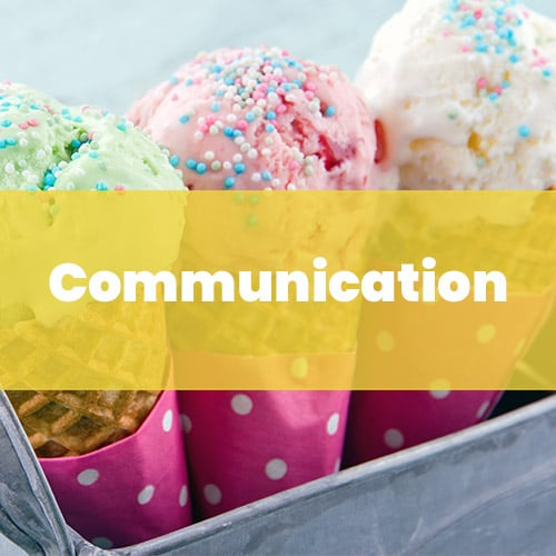 communication-gestionnaire