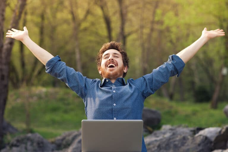 7 raisons d'implanter un logiciel RH sans tarder