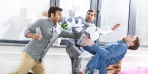 7 dangers à éviter pour améliorer votre communication interne