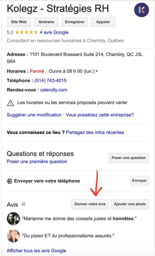 recruter-avec-google