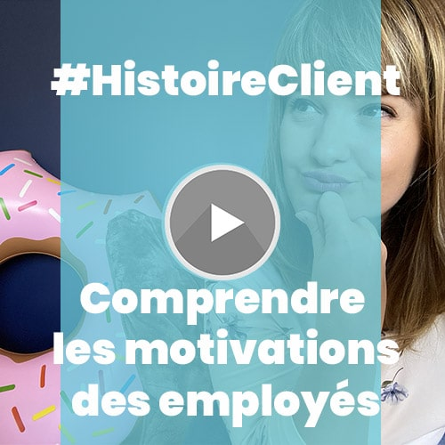 motivations-employes