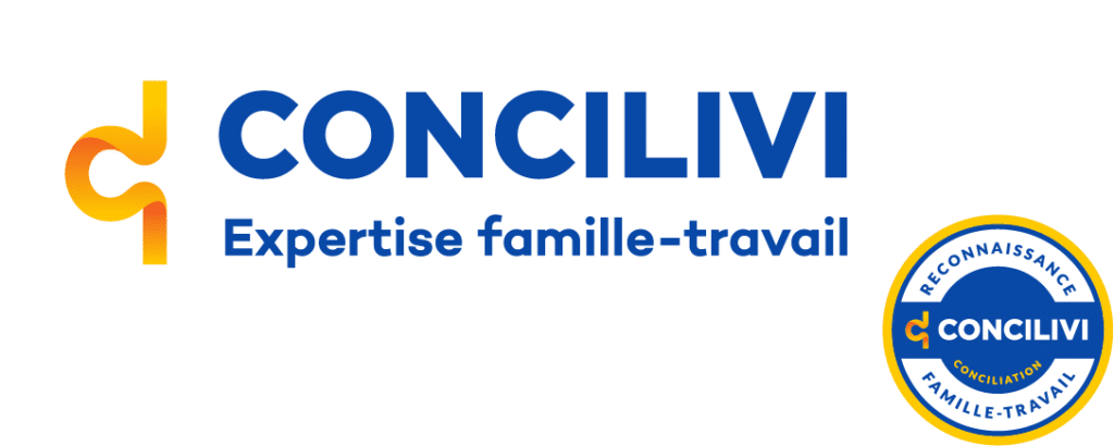 conciliation-famille-travail
