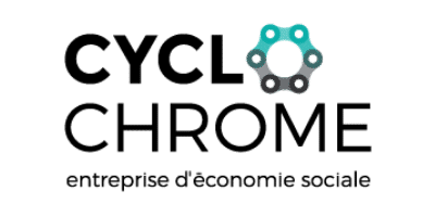 cyclochrome